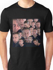 The Michael Rosen Collection Unisex T-Shirt
