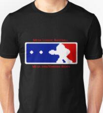 MLB- Mega League Baseball shirt T-Shirt