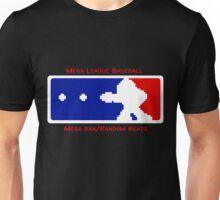 MLB- Mega League Baseball shirt Unisex T-Shirt