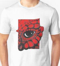 Dragonseye  Unisex T-Shirt
