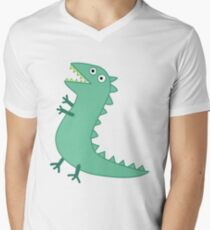 Mr Dinosaur T-Shirt