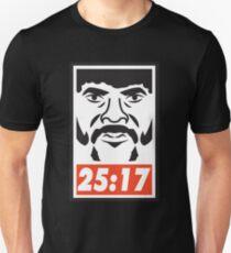 The Verse Unisex T-Shirt