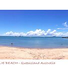 Airlie Beach - Panorama by judygal