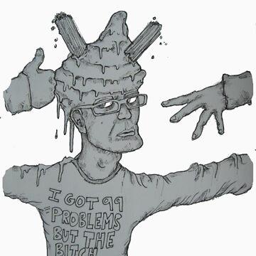 99 head by deadrabbit82