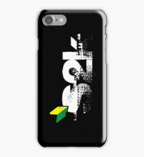 JDM S2K iPhone Case/Skin