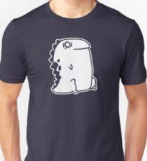 Comic Dino T-Shirt