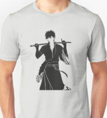 Gintoki T-Shirt