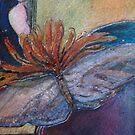 peek a boo by Ellen Keagy