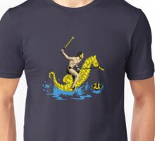 Real Water Polo Unisex T-Shirt
