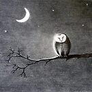dark silent   by rahulsutar