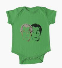 McKellen Kids Clothes