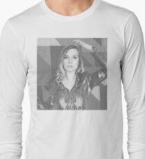 Wild Belle Artwork T-Shirt