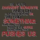 darkest moments by KanaHyde