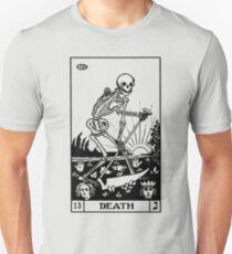 XIII II Unisex T-Shirt