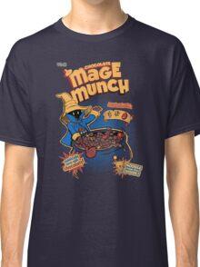 Mage Munch Classic T-Shirt