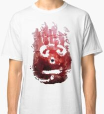 Wilson Classic T-Shirt
