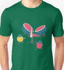 Melon massacre T-Shirt