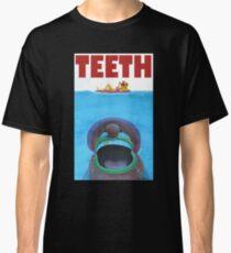TEETH Classic T-Shirt