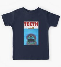 TEETH Kids Clothes