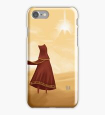 I Was Born For This iPhone Case/Skin