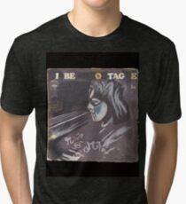MWE MAN Tri-blend T-Shirt