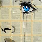 believe  by Loui  Jover