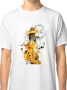 tats Classic T-Shirt