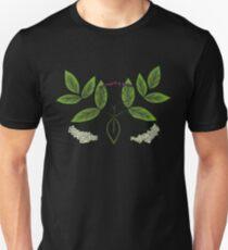 Elder Tree Totem Unisex T-Shirt
