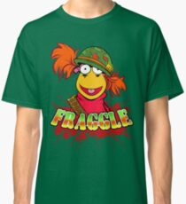 FRAGgle Classic T-Shirt