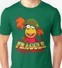FRAGgle T-Shirt