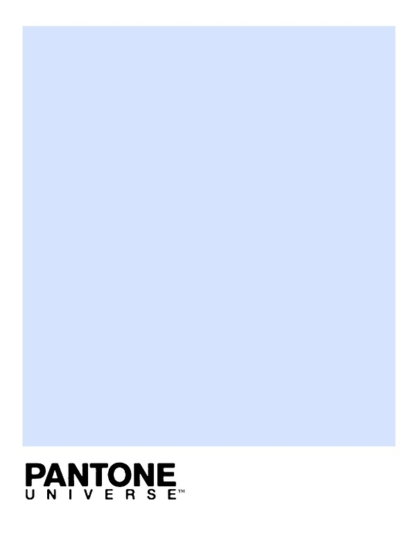 Light Blue Pantone Www Pixshark Com Images Galleries With A Bite