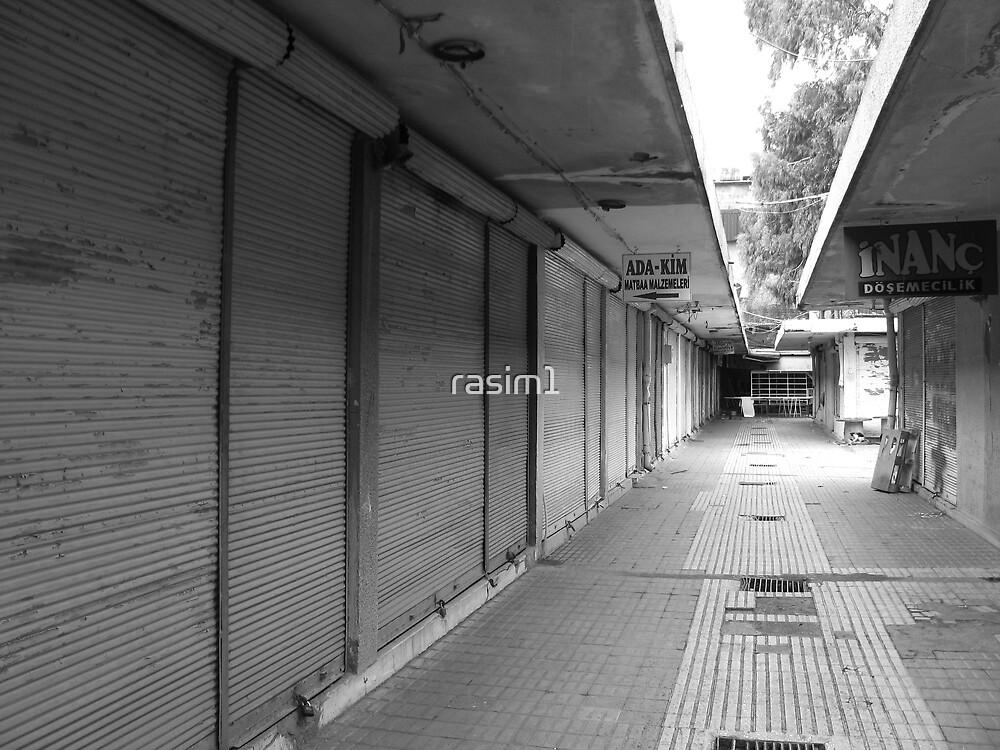 No shop. by rasim1