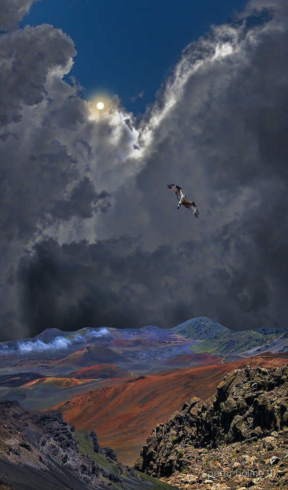 2754 by peter holme III