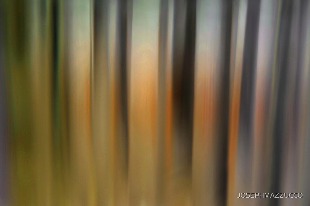 WinterGlow.. by JOSEPHMAZZUCCO