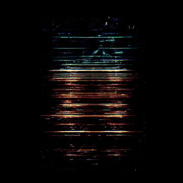 SoundWaves by afreake