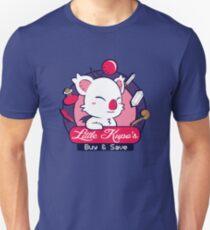 Little Kupo's Buy & Save T-Shirt