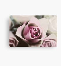 What a Beautiful Day! Metal Print