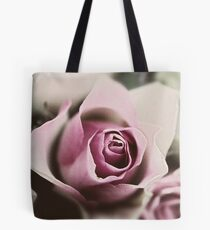 What a Beautiful Day! Tote Bag