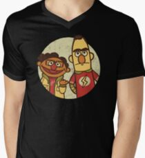 The Puppet Paradox T-Shirt