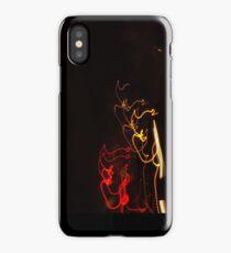 LongExposure iPhone Case/Skin