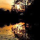 Sunsrest by su2anne