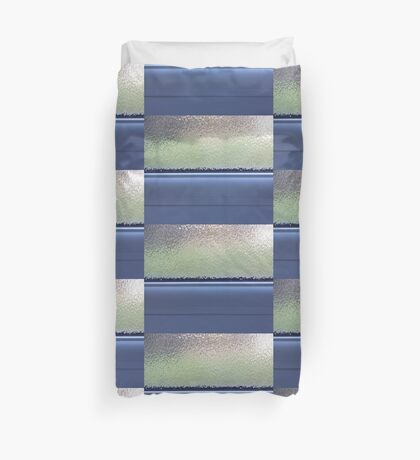 Bublup 1 Duvet Cover
