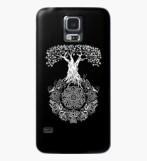 Tree of Life Case/Skin for Samsung Galaxy