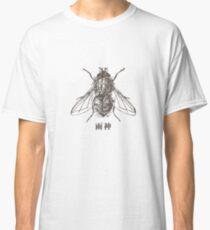 The Hokkien Fly Classic T-Shirt