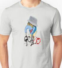 Dr. Gonzo T-Shirt