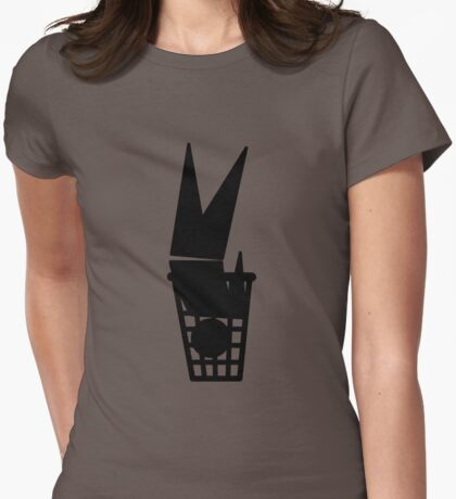 Universal Unbranding - The Ultimate Green Solution T-Shirt