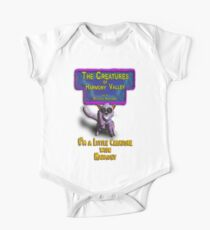 Casey the Cool Cat Kids Clothes