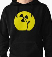 Universal Unbranding - Chernobyl Pullover Hoodie