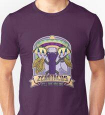 Zeratacos T-Shirt