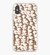Poot iPhone Case